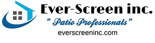 Ever-Screen Inc. logo